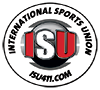 International Sports Union | Boxing, Karate, Gymnastics